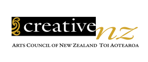 cnz_logo_png